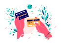 Credit Card for Gambling